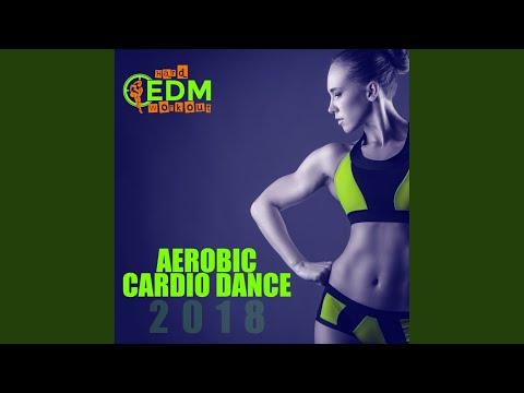 Titanium (Workout Mix 140 Bpm) - Hard EDM Workout   Shazam