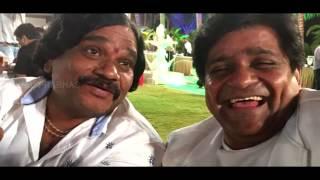 Amberpet Shankar Anna Documentary 2017