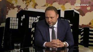 Академия факторинга - Вадим Суворов(Как сегодня развивается рынок брокеринга, как сделать