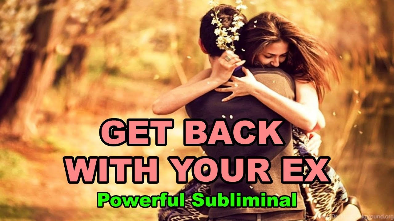pierde greutate super fast subliminal pierderea în greutate retreat chiang mai