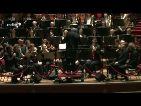 Zimmerman Photoptosis & Berio Sinfonia - Royal Concertgebouw Orchestra [HD]
