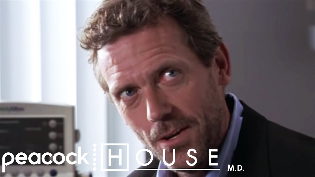 Download Immunocompromised | House M.D.
