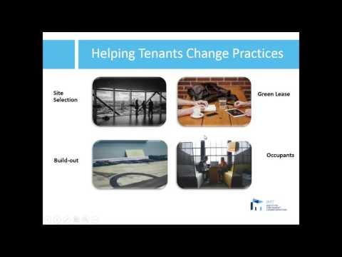 Introducing the Landlord-Tenant Energy Partnership (Webinar)