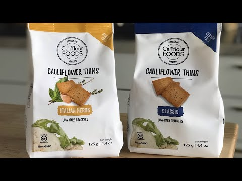 review:-0g-net-carb-cauliflower-crackers-from-cali'flour!