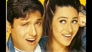 इस अभिनेत्री से करना चाहते थे Govinda शादी लेकिन माँ के कहने पर भूल गए अपना प्यार