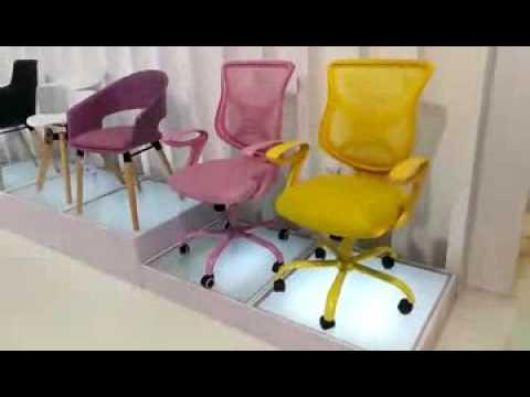 [BeeHome] --Interview Zhejiang Anji Daming Furniture Co., Ltd