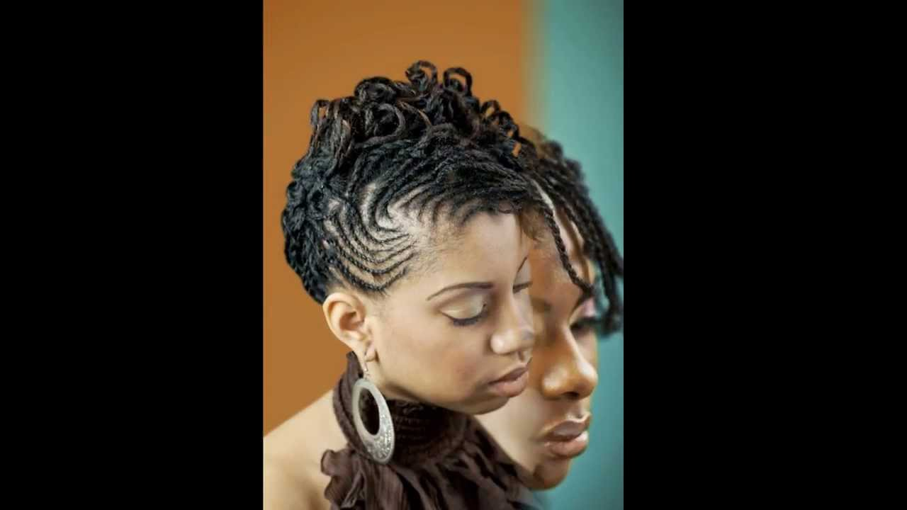 All Natural Hair Salon In Maryland