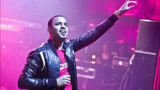J. Cole Ft. 2 Chainz - Chris Tucker [2013 New CDQ Dirty NO DJ]