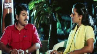 "Video ""Soundraya Lehri"" | Shakeela | Telugu Movie Part 1 download MP3, 3GP, MP4, WEBM, AVI, FLV Oktober 2018"