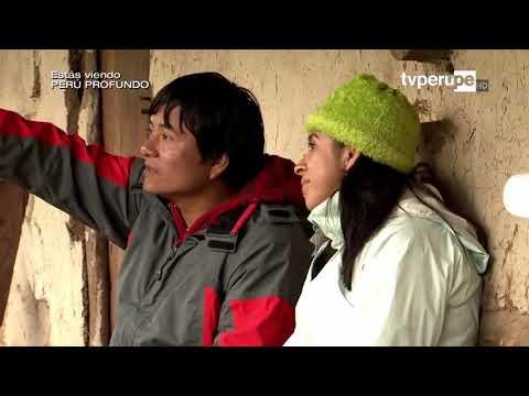 Reportaje Al Perú: Perú Profundo, Aventura A Cada Paso (05/12/2019)   TVPerú