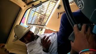 Raipur traffic police ka bhik magne ka tari ka.