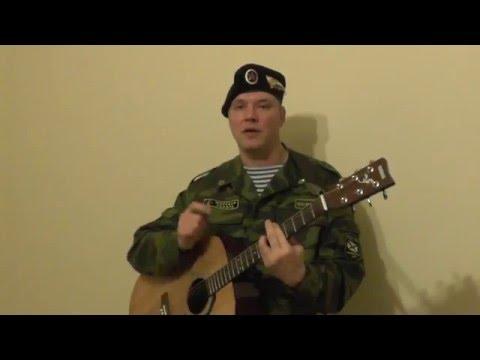 Русский шансон - блатняк - видео - скачать mp3