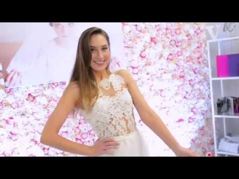 Trau Dich Hochzeitsmesse Teaser  I  impulsive Wedding arts  I  Wedding Trade Fair 2017