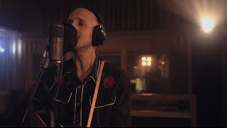 Milow - You Don't Know (Unplugged)