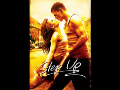 Step Up: Show Me the Money (instrumental)