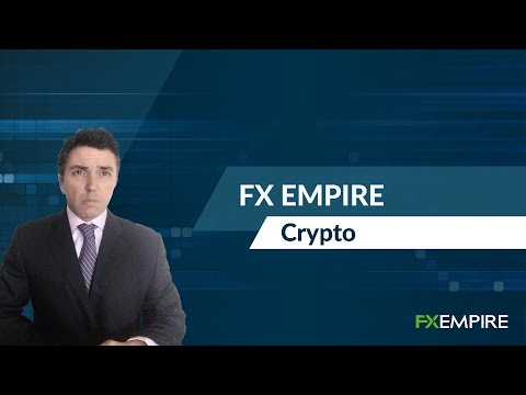 Bitcoin, Ethereum, Litecoin, and Ripple's XRP   Daily Tech Analysis   August 23rd, 2021