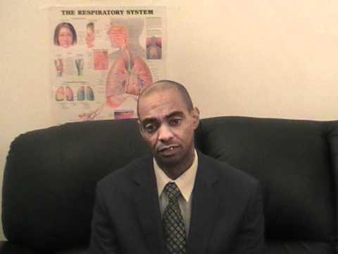 Lupus Dr stephen ferguson ND Ph.D Natural health clinic