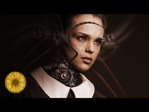 Transhumanism - Will technology make us immortal?