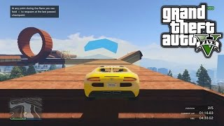 GTA 5 Funny Moments #501 with Vikkstar