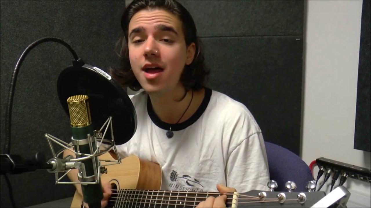 hacktivist-taken-acoustic-cover-dan-zeshan