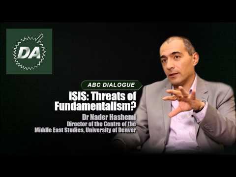 20141016 ASEAN Breakfast Call: ISIS, Threats of Fundamentalism?