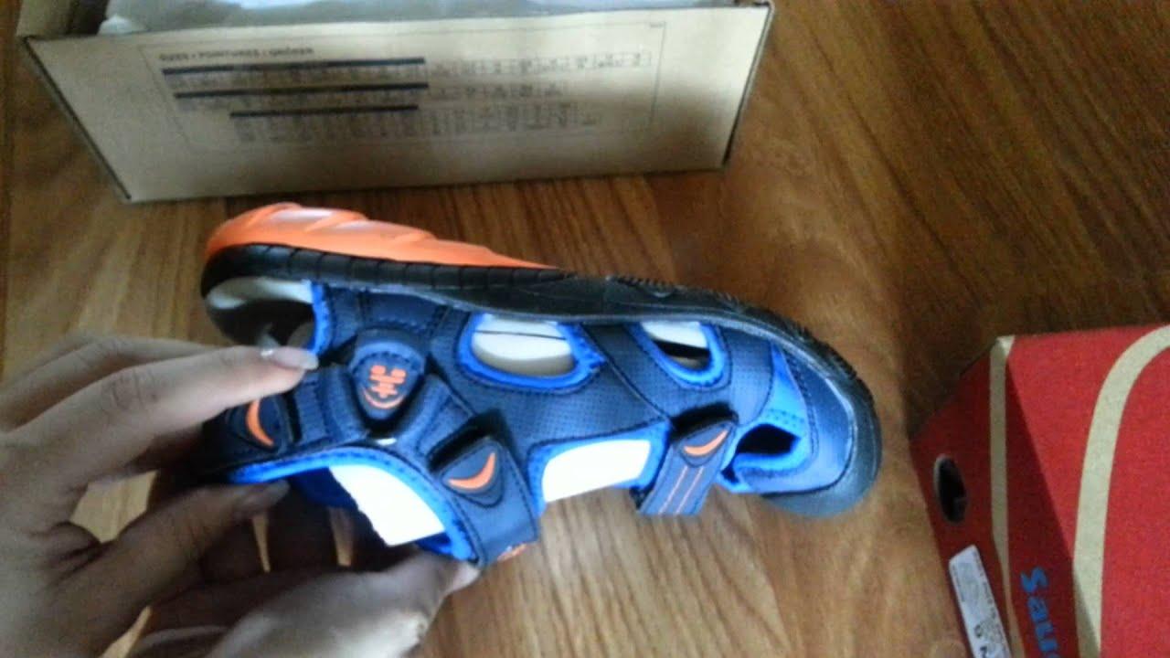 Пара мужских кроссовок new adidas originals superstar shoes s80327 men's blue sneakers · мужские кроссовки adidas · мужские кроссовки adidas. 2 339, 00₽.