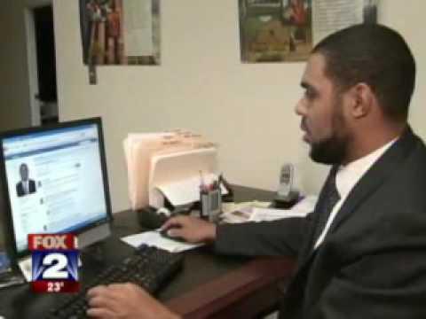 CAIR Video: U.S. Muslims Condemn Al-Qaeda, Concerned About Profiling