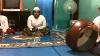 majlis daaruttaqwa-Alfasholallah.mp4 (new)