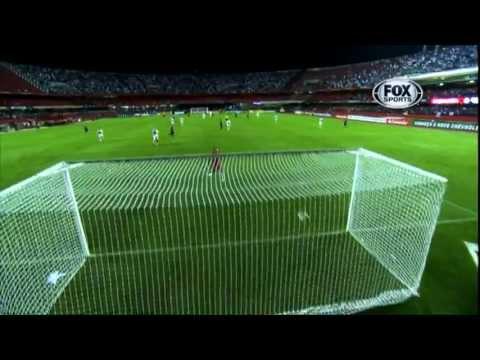 FOX Sports L Finais L Copa Bridgestone Libertadores / Recopa Santander Sul-Americana