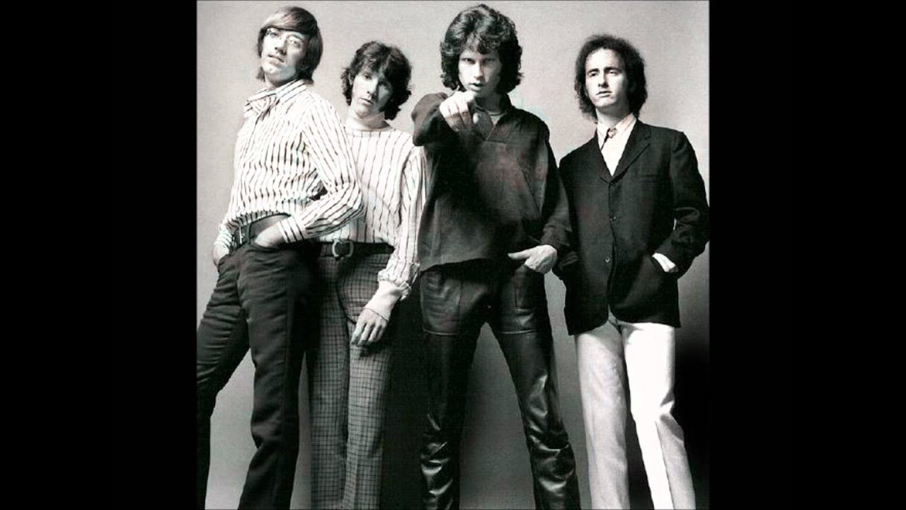 the doors images hd - photo #24