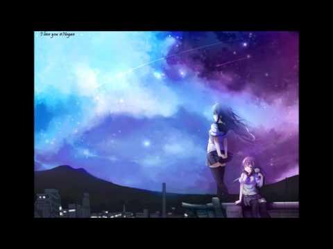 ❤ Afterlife - Greyson chance ~Nightcore ❤