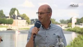 Mooi Overijssel in Ommen: Interview met Jack van der Boon van camping de Koeksebelt