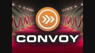 Convoy Network - Torrent Film Fest