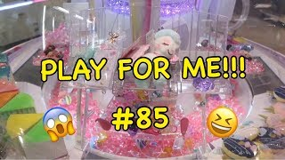 play-for-me-85