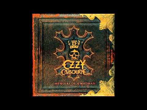 Diary of a madman - Ozzy Osbourne ( Joe Lynn Turner - Randy Rhoads tribute)