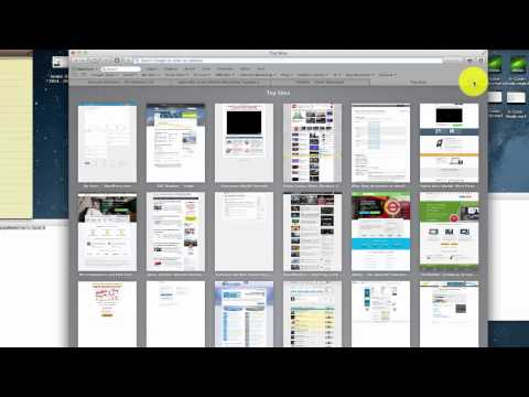 FileZilla Tutorial: How To Use FTP and Upload a Website Using Free FTP Software - Video Guide