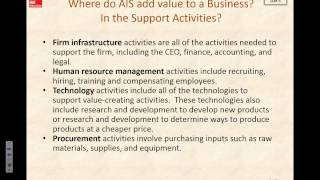 Learning Plan 1   AIS Value Chain   20150112 111056 16