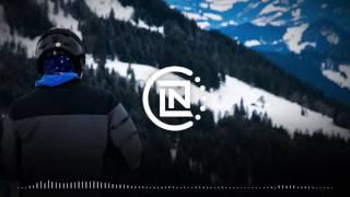 Video Martin Garrix & Dua Lipa - Scared To Be Lonely [Lyrics in desc!] download MP3, 3GP, MP4, WEBM, AVI, FLV Januari 2018
