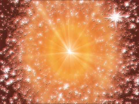பரமாத்மாவே சிவ பகவானே  - Praise of Supreme Father Shiva (BKWSU)