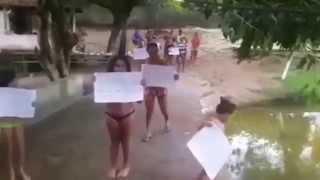 Parabéns da Xuxa - Xuxa / Fico Assim Sem Você - Adriana Partimpim