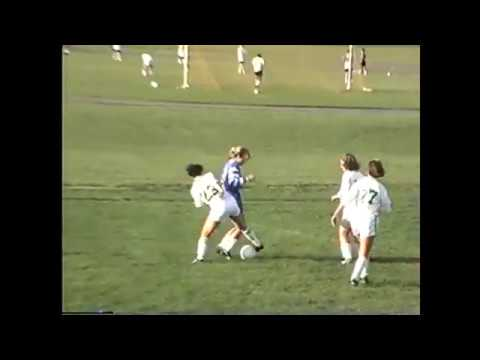 Chazy - Westport Girls  9-4-91