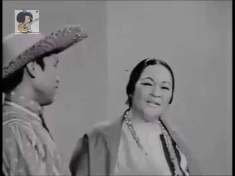 """Les Barijaona  - """" Salama e, ilay Bary !"""""""