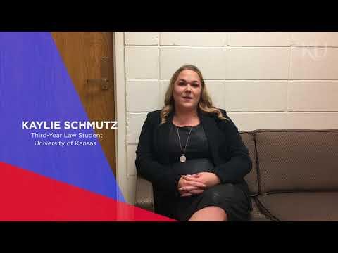 Help Mobilize KU Law's Legal Aid Clinic