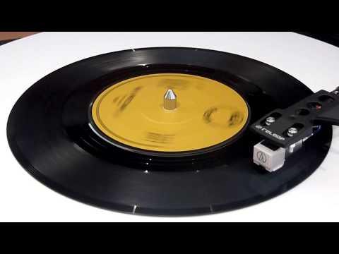 T.Rex - Ride A White Swan - Vinyl Play