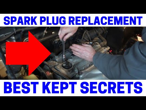 Px Toyota Hilux Engine likewise  besides A B likewise A Maf E B furthermore Suburban Wiring Diagram. on 1999 toyota 4runner spark plug wire diagram