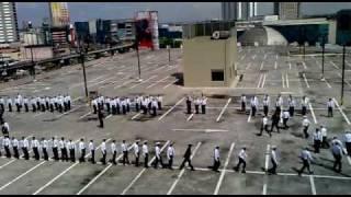 Trinoma Security Academy.mp4