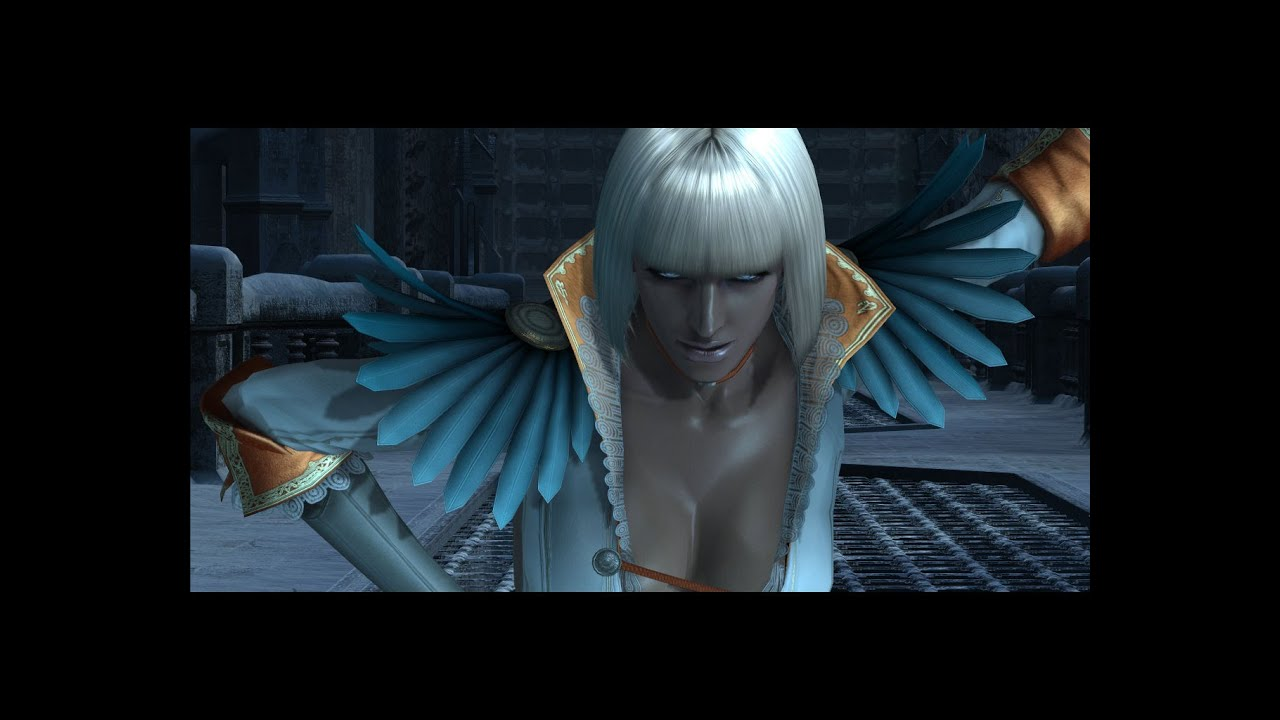 nude girl in panties gifs