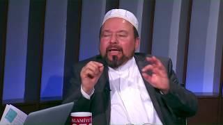 İslamda şeytan taşlamanın hikmeti nedir?