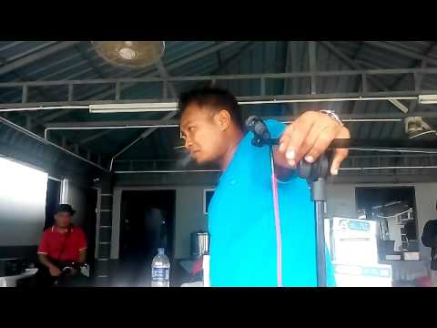 Mat (Mbah Dukun) - Sheilla