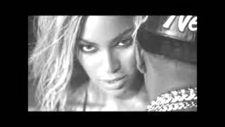 Beyoncé ft. JAY Z Drunk in love version bachata prod by kelvinmusicprod